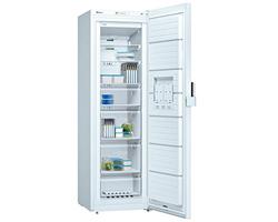 congeladores verticales balay