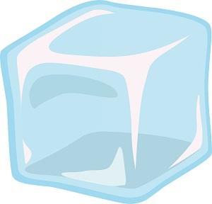 mas economicos congelador vertical
