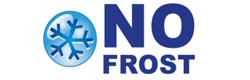 Mejores congeladores verticales nofrost 2020
